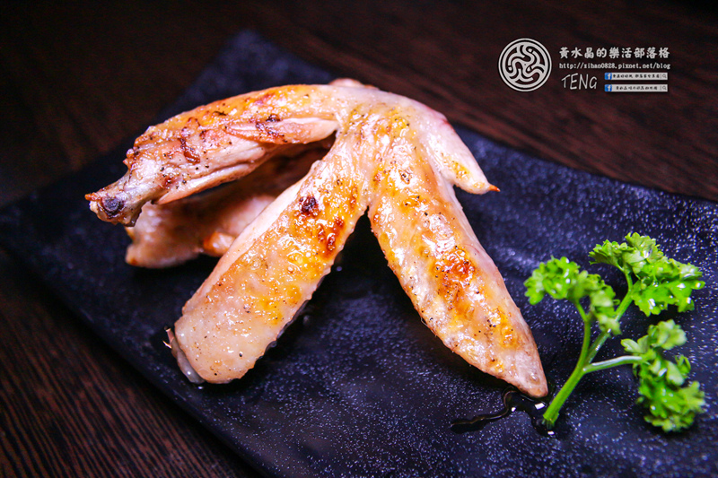 淼夫食事处【台中日式料理】
