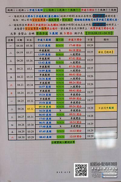 澎湖深度旅行三日遊DAY1 062.jpg