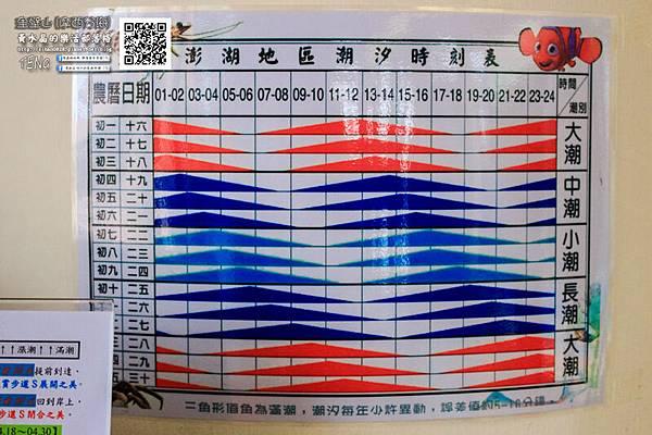澎湖深度旅行三日遊DAY1 063.jpg