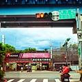 濱江街180巷拍飛機002.jpg