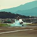 濱江街180巷拍飛機012.jpg