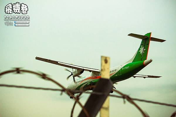 濱江街180巷拍飛機029.jpg