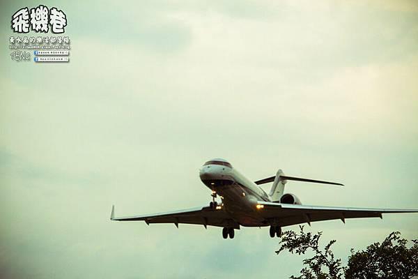 濱江街180巷拍飛機038.jpg