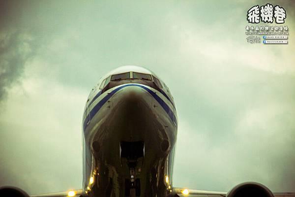 濱江街180巷拍飛機046.jpg