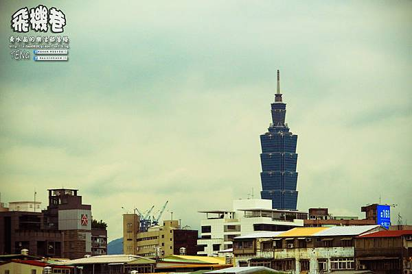 濱江街180巷拍飛機047.jpg