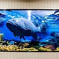 右名鮮魚湯006.jpg