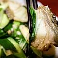 右名鮮魚湯021.jpg