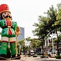 2016新北市兒童藝術節006.jpg