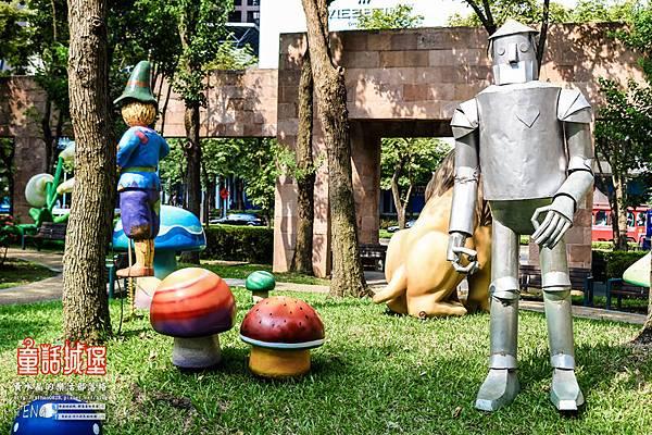 2016新北市兒童藝術節041.jpg