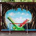2016新北市兒童藝術節071.jpg