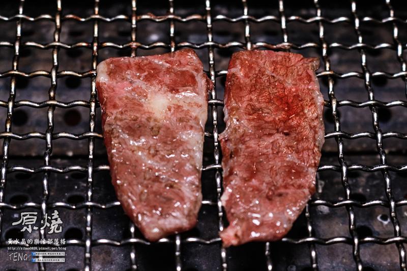 原燒優質原味燒肉(京華城店)【台北燒肉】