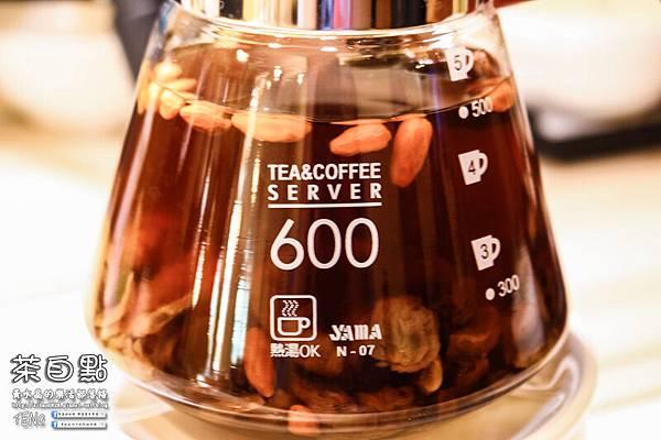 茶自點竹東店028.jpg