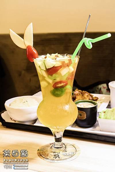 茶自點竹東店029.jpg
