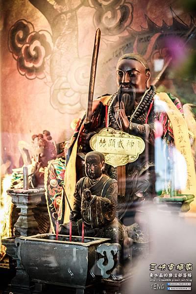 三峽宰樞廟012.jpg