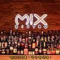 MIX005.jpg