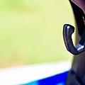 光陽MANY110機車022.jpg