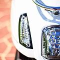 光陽MANY110機車026.jpg