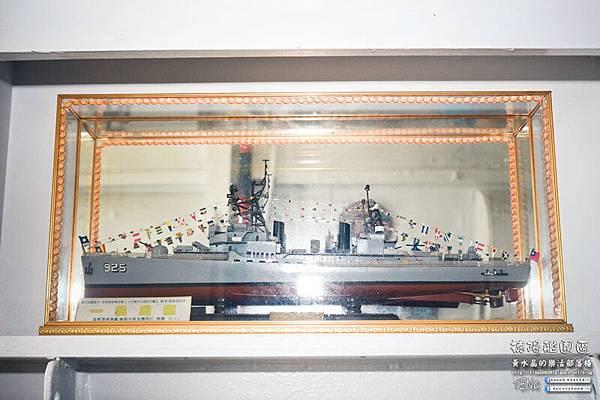 德陽艦054.jpg