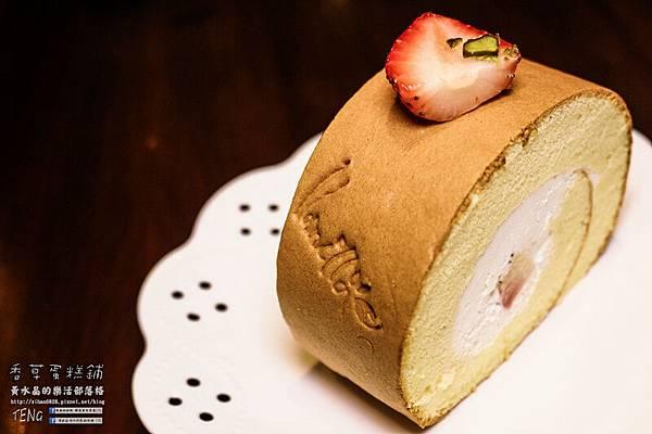 香草蛋糕鋪022.jpg
