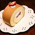 香草蛋糕鋪021.jpg