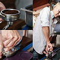 小船咖啡-color老師咖啡課程019.jpg