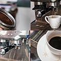 小船咖啡-color老師咖啡課程020.jpg