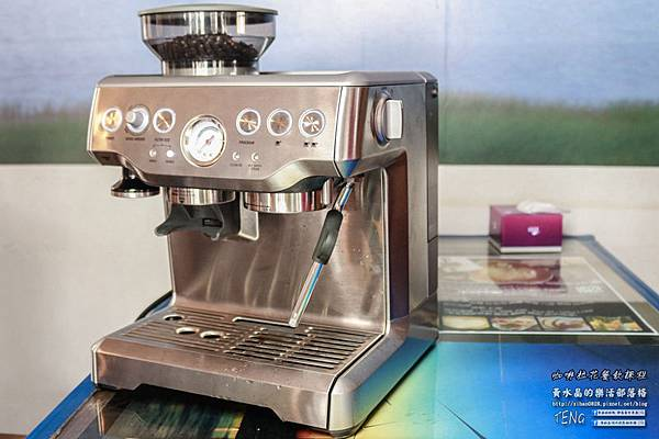 小船咖啡-color老師咖啡課程023.jpg