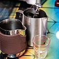 小船咖啡-color老師咖啡課程024.jpg