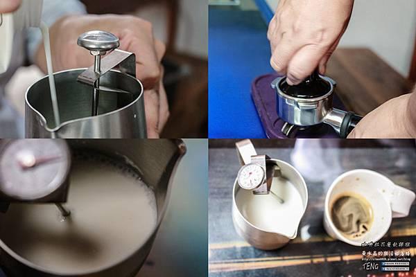 小船咖啡-color老師咖啡課程026.jpg