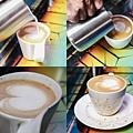 小船咖啡-color老師咖啡課程028.jpg