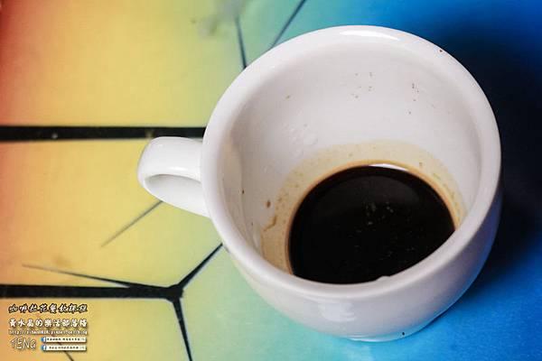 小船咖啡-color老師咖啡課程030.jpg