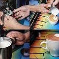 小船咖啡-color老師咖啡課程031.jpg