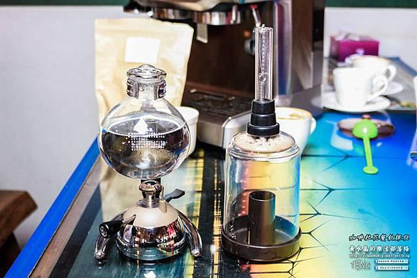 小船咖啡-color老師咖啡課程032.jpg