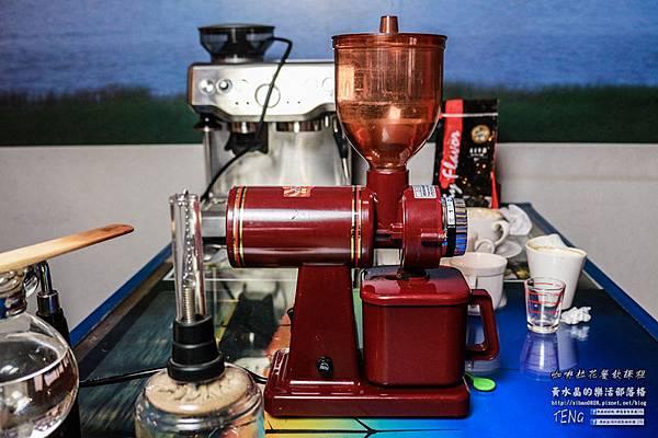 小船咖啡-color老師咖啡課程036.jpg