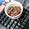 小船咖啡-color老師咖啡課程035.jpg