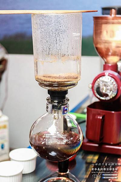 小船咖啡-color老師咖啡課程038.jpg