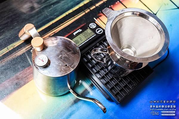 小船咖啡-color老師咖啡課程041.jpg