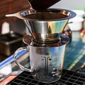 小船咖啡-color老師咖啡課程043.jpg