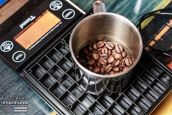 小船咖啡-color老師咖啡課程042.jpg