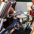 小船咖啡-color老師咖啡課程045.jpg
