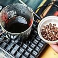 小船咖啡-color老師咖啡課程048.jpg