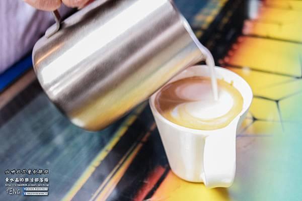 小船咖啡-color老師咖啡課程056.jpg