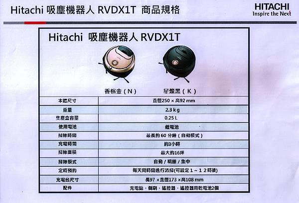 HITACHI掃地機器人02.jpg