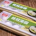 桂冠湯圓抹茶口味002.jpg