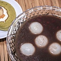 桂冠湯圓抹茶口味012.jpg