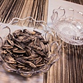 茶自點(中壢復興)022.jpg