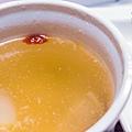 茶自點(中壢復興)030.jpg