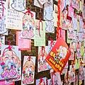 護國宮2017太子遊樂園023.jpg