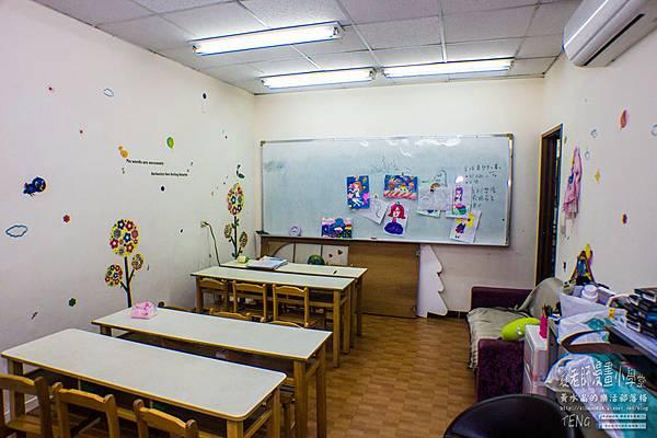 夏老師漫畫小學堂029.jpg