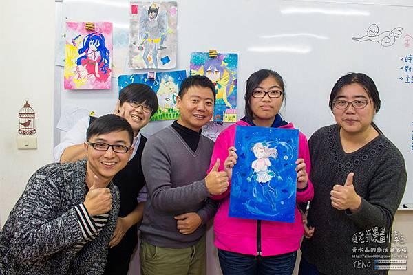 夏老師漫畫小學堂038.jpg